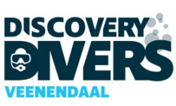 discovery-divers-veenendaal